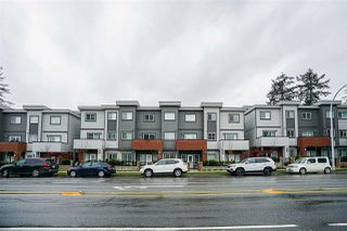 Photo 1: 28 7247 140 Street in Surrey: East Newton Townhouse for sale : MLS®# R2269407