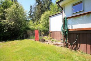 Photo 4: 7750 West Coast Road in SOOKE: Sk Kemp Lake Manu Single-Wide for sale (Sooke)  : MLS®# 391921