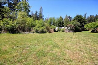 Photo 8: 7750 West Coast Road in SOOKE: Sk Kemp Lake Manu Single-Wide for sale (Sooke)  : MLS®# 391921