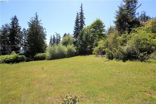 Photo 11: 7750 West Coast Road in SOOKE: Sk Kemp Lake Manu Single-Wide for sale (Sooke)  : MLS®# 391921