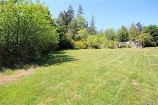 Photo 20: 7750 West Coast Road in SOOKE: Sk Kemp Lake Manu Single-Wide for sale (Sooke)  : MLS®# 391921
