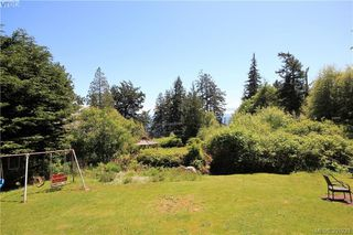 Photo 10: 7750 West Coast Road in SOOKE: Sk Kemp Lake Manu Single-Wide for sale (Sooke)  : MLS®# 391921