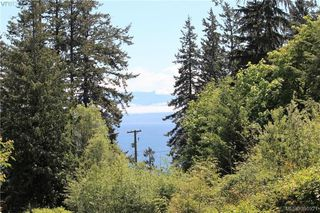 Photo 9: 7750 West Coast Road in SOOKE: Sk Kemp Lake Manu Single-Wide for sale (Sooke)  : MLS®# 391921