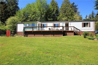 Photo 3: 7750 West Coast Road in SOOKE: Sk Kemp Lake Manu Single-Wide for sale (Sooke)  : MLS®# 391921