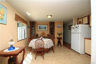 Photo 14: 7750 West Coast Road in SOOKE: Sk Kemp Lake Manu Single-Wide for sale (Sooke)  : MLS®# 391921
