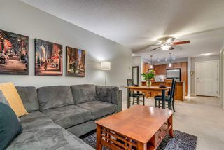 "Photo 4: 211 19677 MEADOW GARDENS Way in Pitt Meadows: North Meadows PI Condo for sale in ""The Fairways"" : MLS®# R2271706"