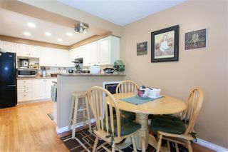 "Photo 6: 17 6478 121 Street in Surrey: West Newton Townhouse for sale in ""SUNWOOD GARDENS"" : MLS®# R2270300"