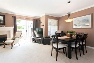 "Photo 4: 17 6478 121 Street in Surrey: West Newton Townhouse for sale in ""SUNWOOD GARDENS"" : MLS®# R2270300"
