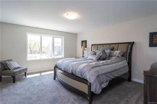 Photo 14: 14 Greenlawn Street in Winnipeg: River Heights North Residential for sale (1C)  : MLS®# 1813855
