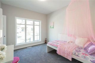 Photo 11: 14 Greenlawn Street in Winnipeg: River Heights North Residential for sale (1C)  : MLS®# 1813855