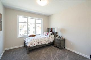 Photo 17: 14 Greenlawn Street in Winnipeg: River Heights North Residential for sale (1C)  : MLS®# 1813855
