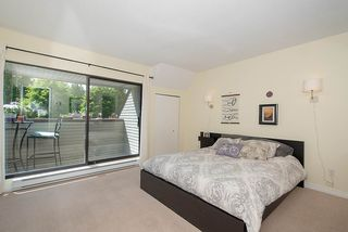 Photo 8: 2020 CHESTERFIELD Avenue in North Vancouver: Central Lonsdale Townhouse for sale : MLS®# R2274429