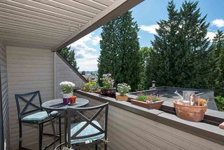 Photo 9: 2020 CHESTERFIELD Avenue in North Vancouver: Central Lonsdale Townhouse for sale : MLS®# R2274429