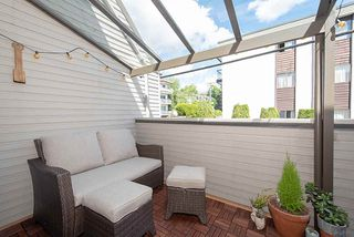 Photo 7: 2020 CHESTERFIELD Avenue in North Vancouver: Central Lonsdale Townhouse for sale : MLS®# R2274429