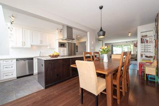 Photo 2: 2020 CHESTERFIELD Avenue in North Vancouver: Central Lonsdale Townhouse for sale : MLS®# R2274429
