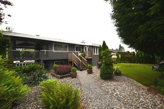 Photo 19: 2062 PRIMROSE Street in Abbotsford: Central Abbotsford House for sale : MLS®# R2276747