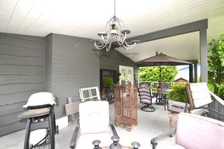 Photo 9: 2062 PRIMROSE Street in Abbotsford: Central Abbotsford House for sale : MLS®# R2276747