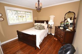Photo 11: 2062 PRIMROSE Street in Abbotsford: Central Abbotsford House for sale : MLS®# R2276747
