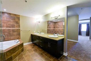 Photo 8: 203 147 Provencher Boulevard in Winnipeg: St Boniface Condominium for sale (2A)  : MLS®# 1815685