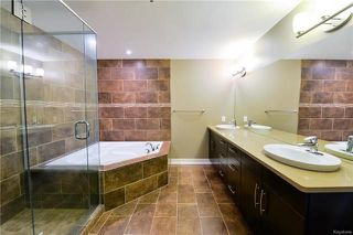 Photo 9: 203 147 Provencher Boulevard in Winnipeg: St Boniface Condominium for sale (2A)  : MLS®# 1815685