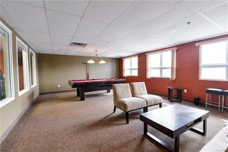 Photo 14: 203 147 Provencher Boulevard in Winnipeg: St Boniface Condominium for sale (2A)  : MLS®# 1815685