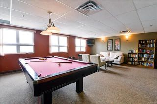 Photo 13: 203 147 Provencher Boulevard in Winnipeg: St Boniface Condominium for sale (2A)  : MLS®# 1815685