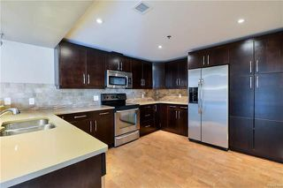 Photo 3: 203 147 Provencher Boulevard in Winnipeg: St Boniface Condominium for sale (2A)  : MLS®# 1815685