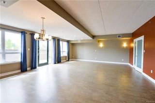 Photo 4: 203 147 Provencher Boulevard in Winnipeg: St Boniface Condominium for sale (2A)  : MLS®# 1815685
