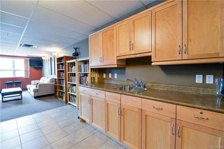 Photo 11: 203 147 Provencher Boulevard in Winnipeg: St Boniface Condominium for sale (2A)  : MLS®# 1815685