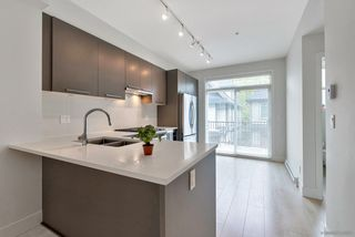 Photo 6: 28 8217 204B Street in Langley: Willoughby Heights Townhouse for sale : MLS®# R2282115