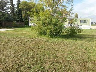 Photo 1: 5007 50 Avenue: Clyde Land Commercial for sale : MLS®# E4118879