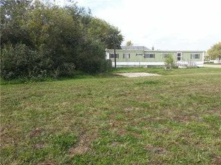 Photo 7: 5007 50 Avenue: Clyde Land Commercial for sale : MLS®# E4118879