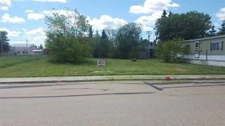 Photo 2: 5007 50 Avenue: Clyde Land Commercial for sale : MLS®# E4118879