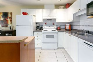 """Photo 5: 303 1999 SUFFOLK Avenue in Port Coquitlam: Glenwood PQ Condo for sale in """"KEY WEST"""" : MLS®# R2287168"""