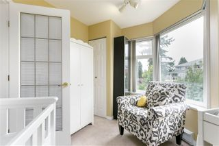 """Photo 14: 303 1999 SUFFOLK Avenue in Port Coquitlam: Glenwood PQ Condo for sale in """"KEY WEST"""" : MLS®# R2287168"""