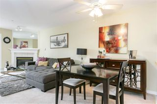 """Photo 7: 303 1999 SUFFOLK Avenue in Port Coquitlam: Glenwood PQ Condo for sale in """"KEY WEST"""" : MLS®# R2287168"""