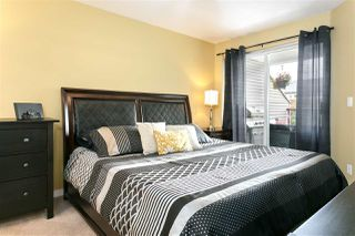 """Photo 15: 303 1999 SUFFOLK Avenue in Port Coquitlam: Glenwood PQ Condo for sale in """"KEY WEST"""" : MLS®# R2287168"""