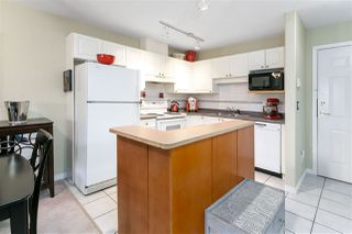"""Photo 4: 303 1999 SUFFOLK Avenue in Port Coquitlam: Glenwood PQ Condo for sale in """"KEY WEST"""" : MLS®# R2287168"""
