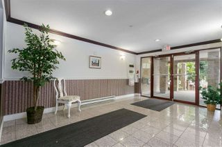 """Photo 2: 303 1999 SUFFOLK Avenue in Port Coquitlam: Glenwood PQ Condo for sale in """"KEY WEST"""" : MLS®# R2287168"""
