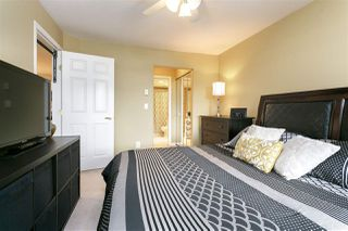 """Photo 16: 303 1999 SUFFOLK Avenue in Port Coquitlam: Glenwood PQ Condo for sale in """"KEY WEST"""" : MLS®# R2287168"""