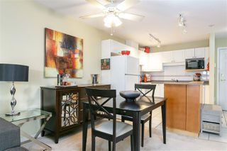 """Photo 8: 303 1999 SUFFOLK Avenue in Port Coquitlam: Glenwood PQ Condo for sale in """"KEY WEST"""" : MLS®# R2287168"""