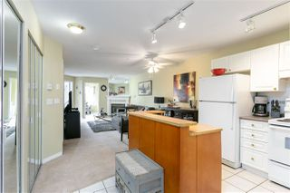 """Photo 3: 303 1999 SUFFOLK Avenue in Port Coquitlam: Glenwood PQ Condo for sale in """"KEY WEST"""" : MLS®# R2287168"""