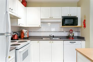 """Photo 6: 303 1999 SUFFOLK Avenue in Port Coquitlam: Glenwood PQ Condo for sale in """"KEY WEST"""" : MLS®# R2287168"""