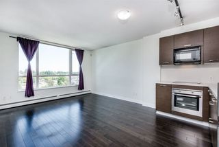 """Photo 3: 1402 10777 UNIVERSITY Drive in Surrey: Whalley Condo for sale in """"City Point"""" (North Surrey)  : MLS®# R2289441"""