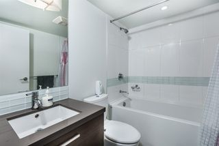 """Photo 12: 1402 10777 UNIVERSITY Drive in Surrey: Whalley Condo for sale in """"City Point"""" (North Surrey)  : MLS®# R2289441"""