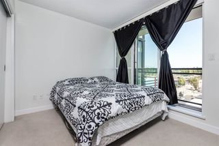 """Photo 7: 1402 10777 UNIVERSITY Drive in Surrey: Whalley Condo for sale in """"City Point"""" (North Surrey)  : MLS®# R2289441"""