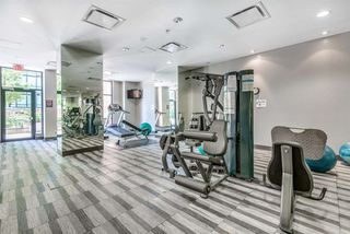 """Photo 16: 1402 10777 UNIVERSITY Drive in Surrey: Whalley Condo for sale in """"City Point"""" (North Surrey)  : MLS®# R2289441"""