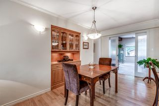 Photo 5: 3739 SKYE Place in Port Coquitlam: Lincoln Park PQ House for sale : MLS®# R2290090