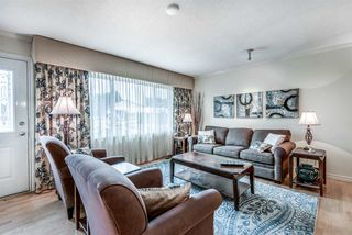 Photo 4: 3739 SKYE Place in Port Coquitlam: Lincoln Park PQ House for sale : MLS®# R2290090