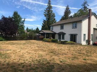 Photo 49: 2500 MISSION ROAD in COURTENAY: CV Courtenay East House for sale (Comox Valley)  : MLS®# 795656